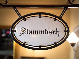 320px-2013_Stammtisch_sign_Munich_pub