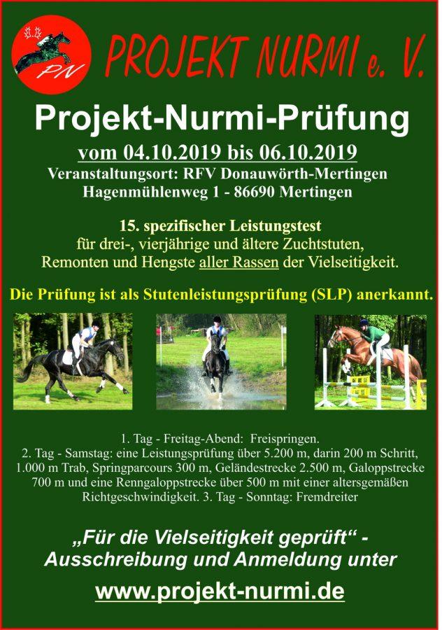 Projekt-Nurmi-Plakat-2019-632×900